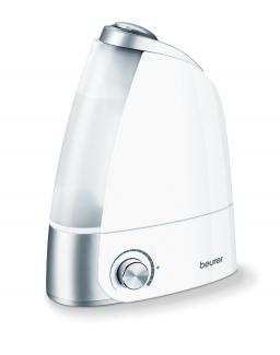 Увлажнитель воздуха ультразвуковой Beurer LB 44