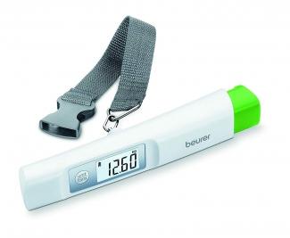 Весы для багажа Beurer LS20 Eco