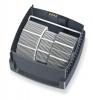 Очиститель воздуха Beurer LW110 черный