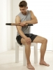 Прибор для массажа фасций Beurer MG800 Fascia Releazer