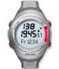 Пульсометр цифровой спортивный Beurer PM70 (67536)