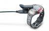 Пульсометр спортивный Beurer PM70
