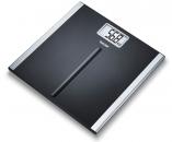Весы Beurer PS22