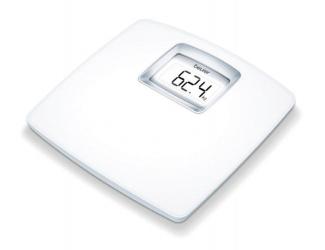 Весы Beurer PS25
