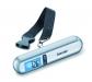 Багажные весы Beurer LS06