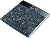 Весы Beurer PS890