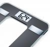 Весы диагностические Sanitas SBF08