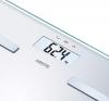 Диагностические весы Sanitas SBF14