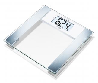 Весы диагностические Sanitas SBF48 USB