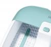 Гидромассажная ванна для ног Sanitas SFB07