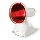 Инфракрасная лампа Sanitas SIL25