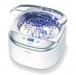 Ультразвуковой очиститель предметов Sanitas SUR42