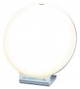 Лампа дневного света Beurer TL100