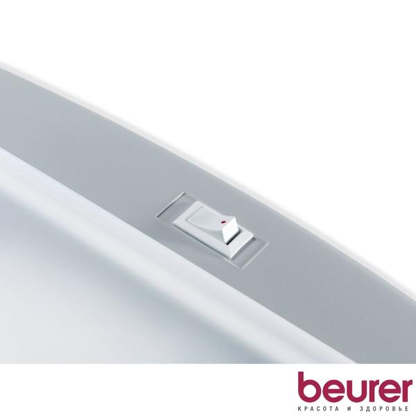 Beurer As 80 инструкция