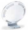 Лампа дневного света  Beurer TL70
