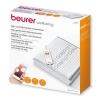 Электропростынь Beurer UB 190 Cosy Night Connect 150х80 см