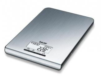 Кухонные весы Beurer KS35