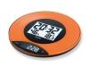 Кухонные весы Beurer KS49 peach