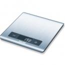 Кухонные весы Beurer KS51