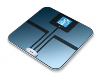 Весы диагностические Beurer BF750