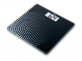 Весы Beurer GS210