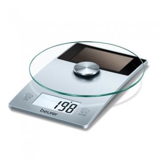 Кухонные весы Beurer KS39 Solar