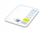 Кухонные весы Beurer KS19 Sequence