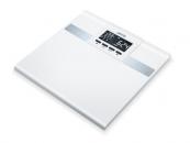 Весы диагностические Sanitas SBF11