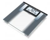 Весы диагностические Sanitas SBG21