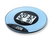 Кухонные весы Beurer KS49 blue