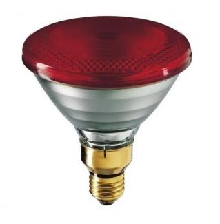 Лампа инфракрасная 150Ватт