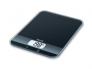Кухонные весы Beurer KS19 Black