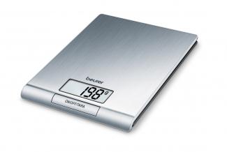 Kухонные весы Beurer KS42