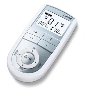 Домашний миостимулятор Beurer EM41