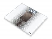 Весы Beurer GS41 Solar