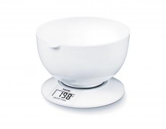 Кухонные весы Beurer KS32
