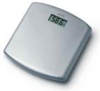 Весы Sanitas SPS12 напольные электронные